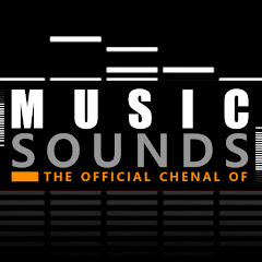 Music Sounds