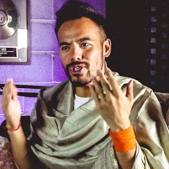 Master Sri Akarshana