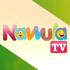 NavvulaTV - Telugu Comedy Scenes