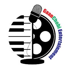 GaanChobi Entertainment