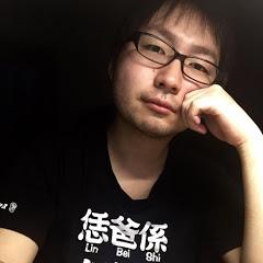 Keisuke Izumi