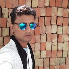Mr Jaani
