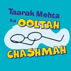 Taarak Mehta Ka Ooltah Chashmah :-PROMO