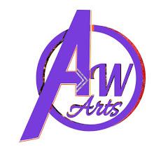 Aw Arts