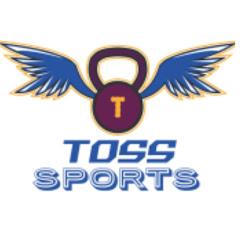 Toss Sports
