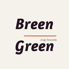 Green Breen