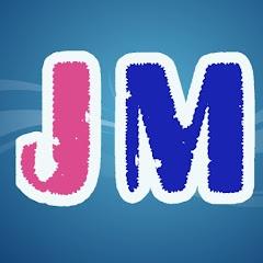 JM Showtime