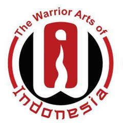Warrior Arts Of Indonesia