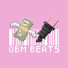 OBM Beats