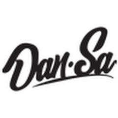 Dan-Sa / Daniel Saboya