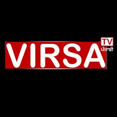 VIRSA TV PUNJABI