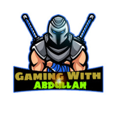 Gaming with Abdullah