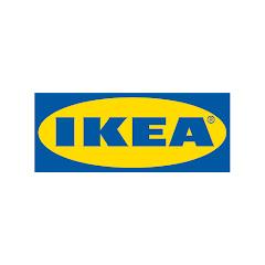 이케아 코리아   IKEA Korea