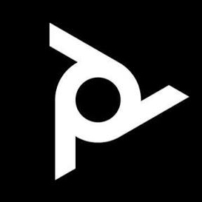 PDP Gaming