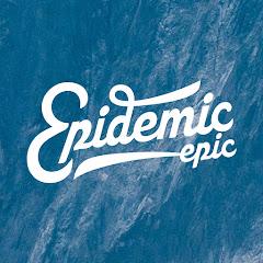 Epidemic Epic