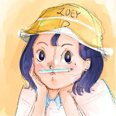 Zoey B