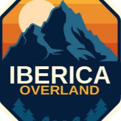 Iberica Overland