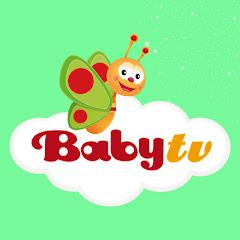 BabyTV Português
