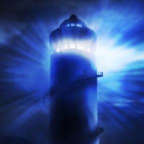 Lighthouse Horror