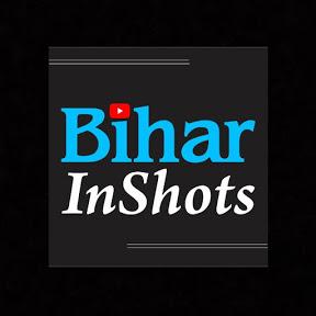 Bihar InShots