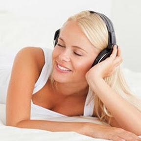 AudioBooki - Angielski Online - Kursy Mp3