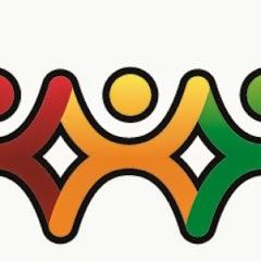 DAS BÜNDNIS für Menschenrechte & Zivilcourage
