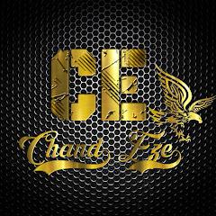 Chand Eze