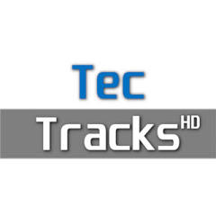 TecTracks HD
