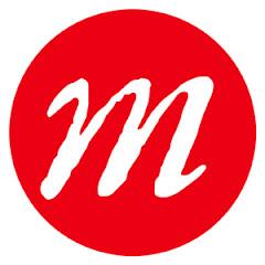 Mahakatha - Meditation Mantras