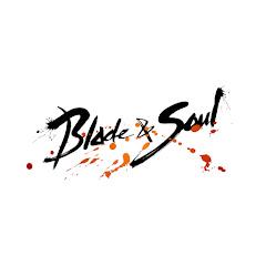 Blade & Soul - 블소TV