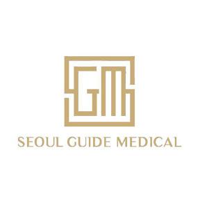 Seoul Guide Medical
