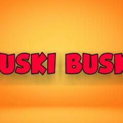 Huski Buski