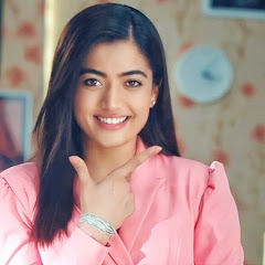 Rashmika Mandanna fans