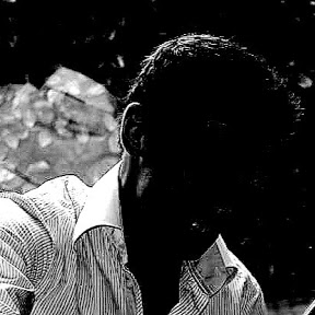 Idriss Ketterer