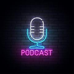 Clipes Podcast
