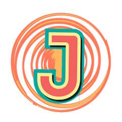 Straight Jalebi