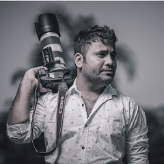Vijay Nawale Photography Beed