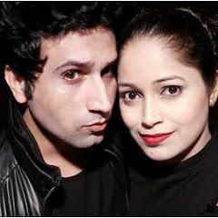 Mr. & Mrs. Prince