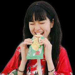 Asmr Chinese Food
