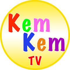 Kem Kem TV