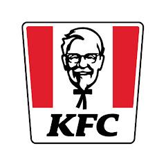 KFC Türkiye