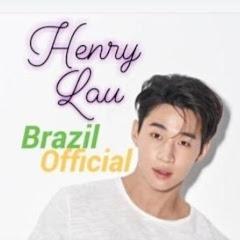 Henry Lau Brazil Official