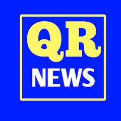 Qatar News Hindi