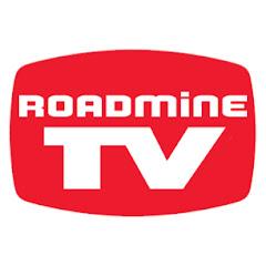 로드마인TV