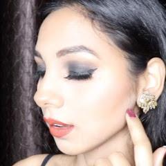 Shara Makeup tutorial