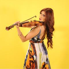 Melissa Violinista
