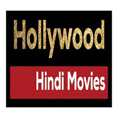 Hollywood English Movies Dubbed in Hindi