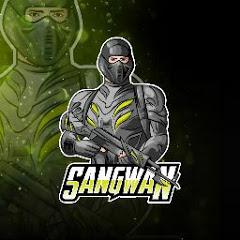 SOUL Sangwan