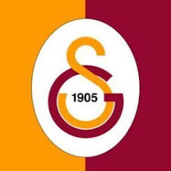 Galatasaray Kanalı