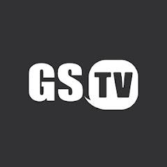 GameStop TV